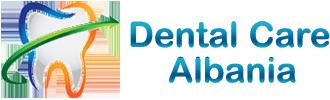 Dental Care Albania