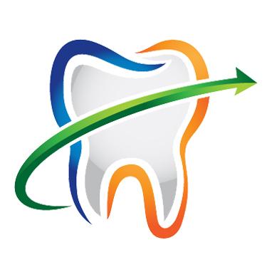 Clinica Dentale in Albania, Studio Dentale Albania - Dental Care Albania, oltre 15 anni di esperienza come Studio Dentistico e Laboratorio Odontotecnico Dentisti in Albania, Turismo Dentale in Albania, Risparmi 70% Dentisti Albania, Studio Dentale in Albania, Impianti Dentali in Albania - Dental Care Albania