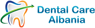 Dental Care Albania